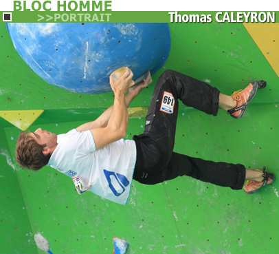 04 blocGF thomas caleyron