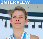 actu vit ester bruckner interview