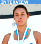 vit margot heitz interview